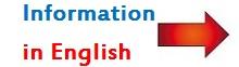 English-Info2