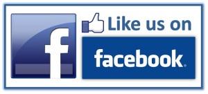 LikeFacebookJPG