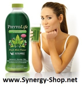 Synergy-phytolife-lady-Shop