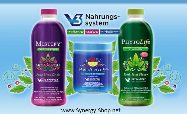 Synergy-Shop2