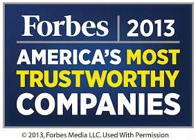 Forbes-AMTC-2013