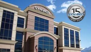 Synergy-Firma