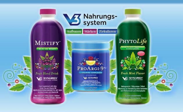 Synergy-V3-neu