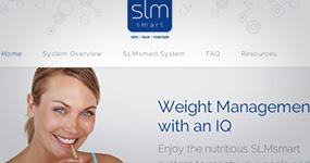 SLM-Bild