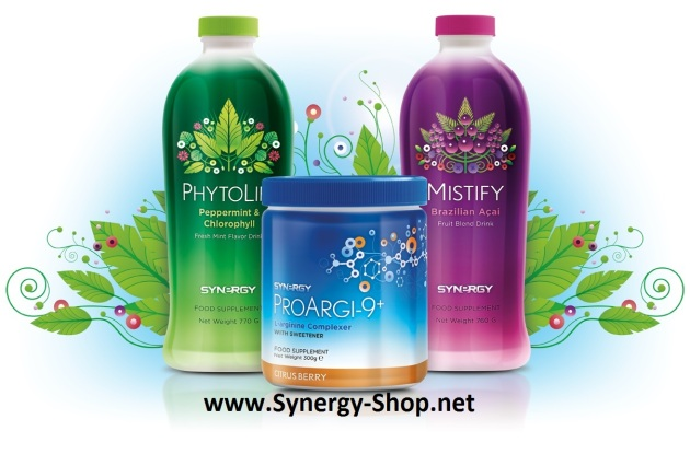 Synergy-V3 English-JPG