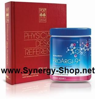 Synergy-RotesB-www