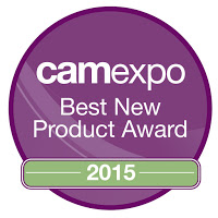 Synergy-BestNewProduct2015